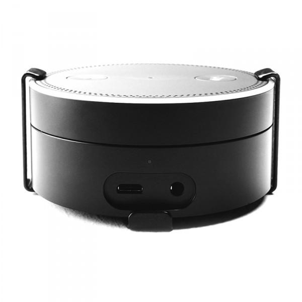 Mount For 1st Generation Amazon Echo Dot