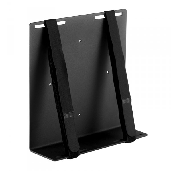 Computer Wall Mount Unvm 300 Adjustable Cpu Holder Oeveo