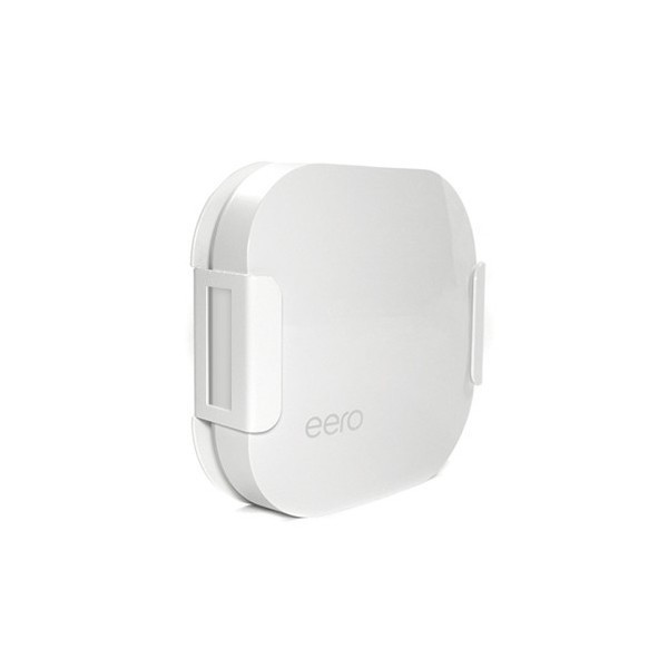 Eero Wifi Wall Mount