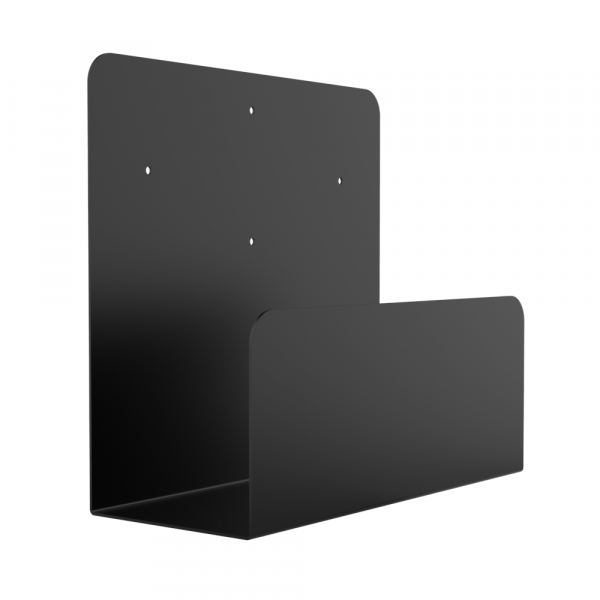 Oeveo PC Wall Mount 154