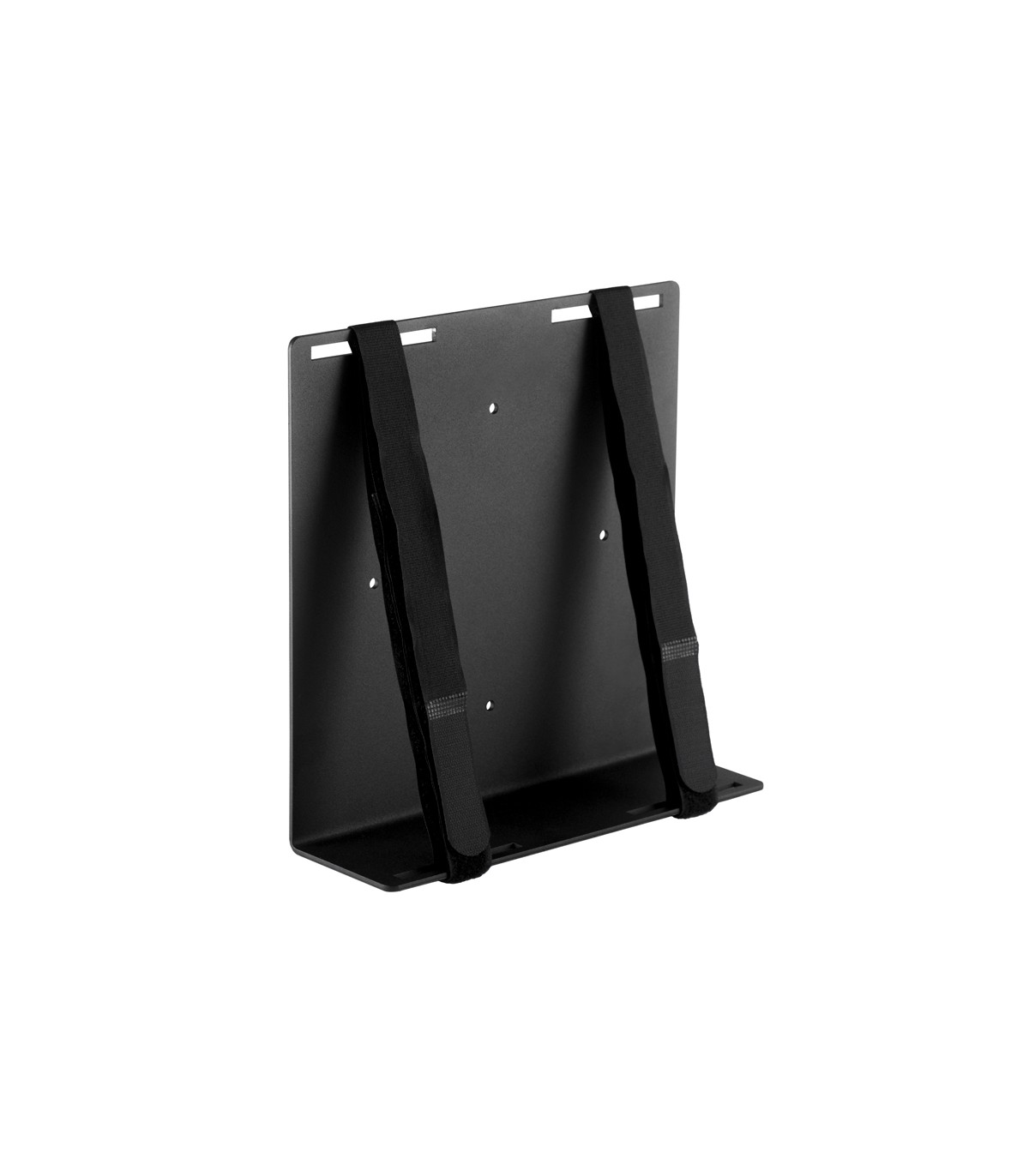Universal Pc Mount 300 Adjustable Computer Wall Mount