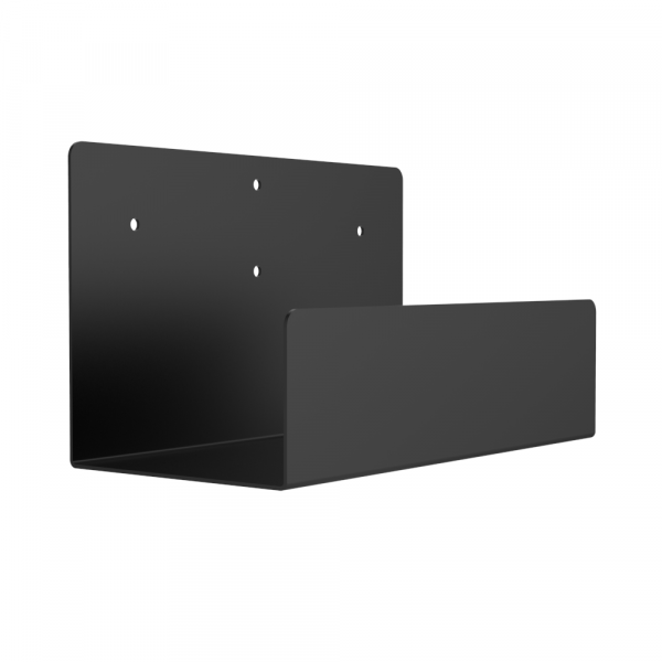 APC Back-UPS Wall Mount 548