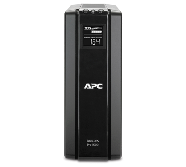 APC - UPS Mounts