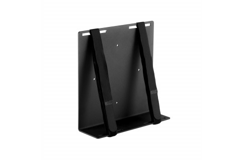 Universal Pc Mounts Adjustable Cpu Holders Oeveo