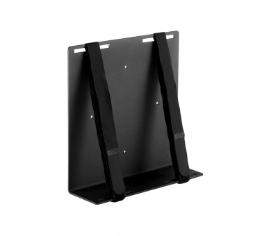Universal PC Mounts