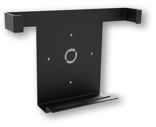 Oeveo PS5 Wall Mount