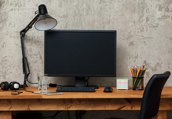 4 Tips to Improve the Atmosphere of Your Workplace in the Office