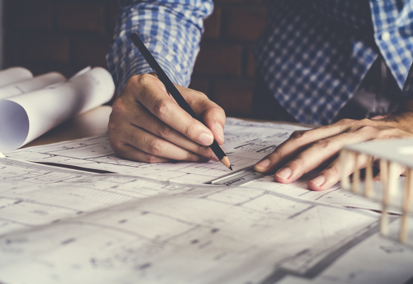 8 Steps on How to Renovate Your Company's Office Space to Improve Workflow
