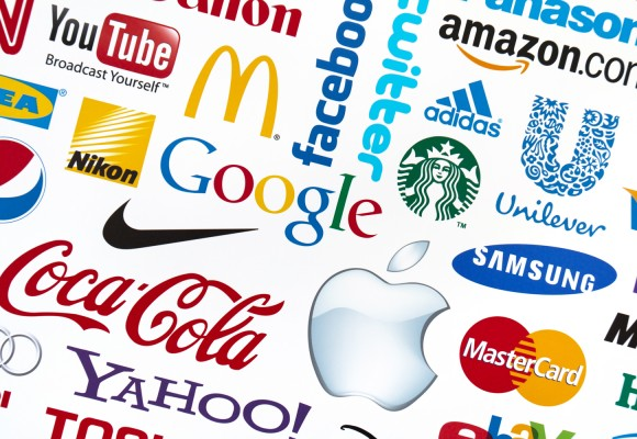 WINNING at Brand Recognition for Your Business