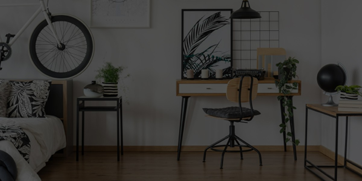 5 Quick Tips on Creating the Best Home Office Environment