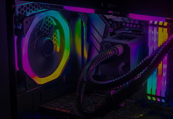 Best Gaming PC Companies 2021